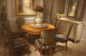 european dining room furniture furniture of the royal american solid wood phone chair european