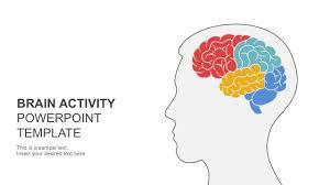 templates for powerpoint brain 7228 01 brain activity powerpoint template 16x9 1 jpg