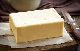 turkey butter mold butter churning butter butter cultured butter butter