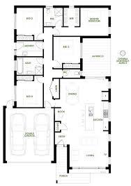 Green Home Design Plans 224 Best House Plans Images On Pinterest House Floor Plans