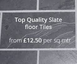 slate flooring from ardosia custom and bespoke slate for floors