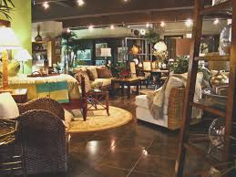 100 home design decor shopping new home decor stores austin