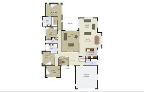 Home Floor Plans Nz New Zealand House Plans Sonata From Landmark Homes Landmark Homes