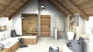 badezimmer landhaus badeinrichtung landhausstil trendige auf wohnzimmer ideen plus