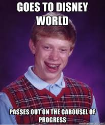Disney World Meme - 10 awesome disney memes