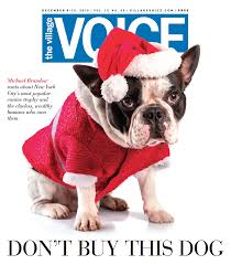 voice letters french bulldog lovers and haters sound off