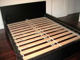 Malm Ikea Bed Frame Ikea Malm Bed Frame Home Decor Ikea Best