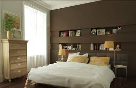stunning good bedroom colors pictures house design ideas