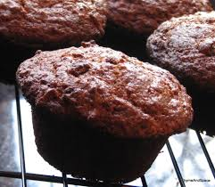 cooking with cooks illustrated better bran muffins thyme and space