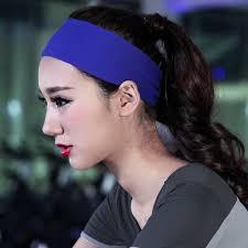 sweat headbands 9 best sweat headbands for women and men styles at