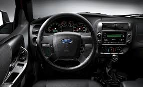 ford ranger 2017 interior ford ranger technical details history photos on better parts ltd