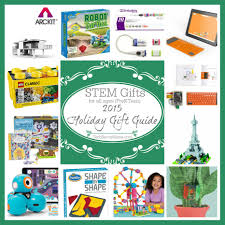 2015 gift guide stem gifts for all ages prek teen tech savvy mama