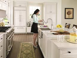 Best Kitchen Faucet Brands by Kitchen Faucet Beautiful Pull Down Kitchen Faucets In