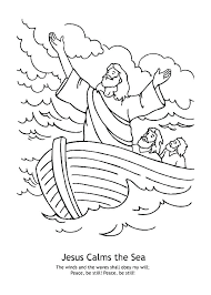 coloring page of jesus ascension jesus ascension coloring page a 1 4 aaaraaa 1 4 a ascension new
