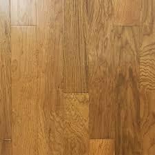 1 2 Inch Hardwood Flooring
