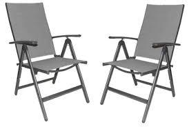 dazzling rv folding coffee table good quality folding chairs