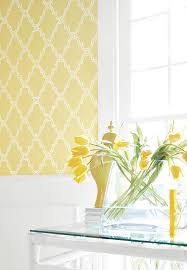trellis christchurch 79 best design trend lattice u0026 trellis prints images on pinterest