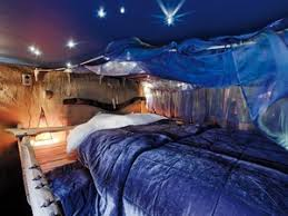 Room Best Themed Hotel Rooms by 33 Best Themed Hotels Images On Pinterest Child Room Fun Things
