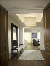 Foyer Lighting Modern Modern Home Decorating Ideas Foyer Design Design Ideas