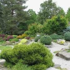 Botanical Gardens Seattle Free Bellevue Botanical Garden Greater Seattle On The Cheap