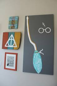 best 25 harry potter wall art ideas on pinterest harry potter