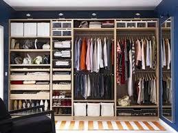 Bedroom Cabinets Designs 25 Best Bedroom Cabinets Simple Bedroom Cabinet Design Home