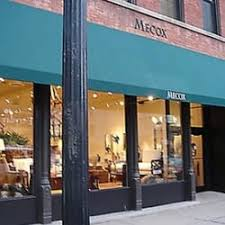 Chicago Home Decor Stores Mecox Chicago Closed Home Decor 406 N Clark St River North