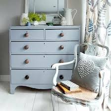 hand painted bedroom furniture hand painted white bedroom furniture charming painted bedroom