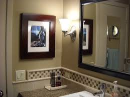 Wood Medicine Cabinet No Mirror 45 Best Ideas For Decorating And Using A Picture Frame Medicine