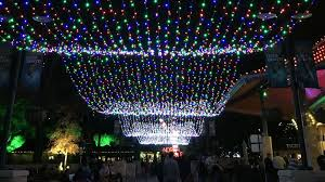christmas lighting where to find some great christmas light displays in san antonio kabb