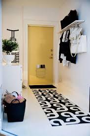 Schlafzimmer Und Bad In Einem Raum Wie Man Den Richtigen Teppich Wählt Westwing Magazin