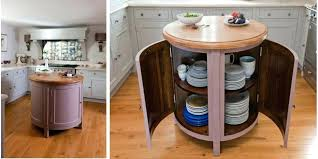 kitchen island ebay kitchen island kitchen islands for sale ebay searchwise co