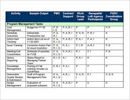 it issue report template sle issue tracking template 6 free documents in pdf excel