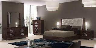 High End Bedroom Furniture High King Size Bedroom Sets Home Design Ideas