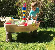 water table for 1 year old little tikes anchors away pirate ship water table review newcastle