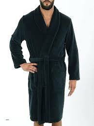 robe de chambre homme courte robe de chambre homme polaire robe de chambre homme arthur robe
