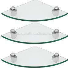 clear acrylic corner shelf clear acrylic corner shelf suppliers