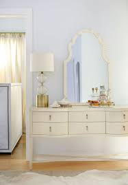 Bedroom Furniture Long Island by 308 Best Beautiful Home Bedroom Furniture Images On Pinterest