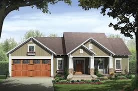 starter home plans starter house plans dreamhomesource