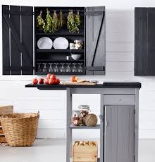 ikea u0027s new olofstorp storage island with an extendable top kitchn