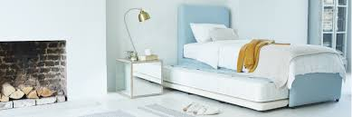 trundle guest beds space saving beds loaf