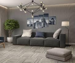 best color of carpet to hide dirt best carpet colors that don t show dirt 50 floor