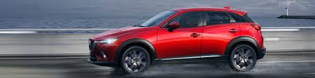 mazda sports cars for sale 2018 mazda cx 3 wagon mazda cars for sale in roswell ga