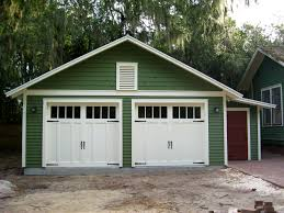 modular garages with apartments garage detached garage kits pole barns menards garage kits