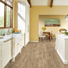 10 best armstrong images on flooring ideas flooring