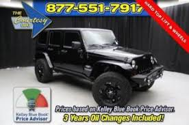 used jeep wrangler az used jeep wrangler unlimited for sale in az cars com