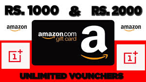 win gift cards proof added win free rs 1000 2000 unlimited gift cards