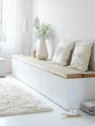 coffre de rangement chambre meuble a chaussures ikea 14 25 best ideas about banc coffre de