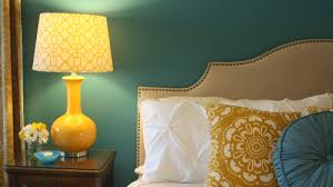 Amazing Bedroom 12 Amazing Bedroom Lampshade Samples That Make Your Home Warm