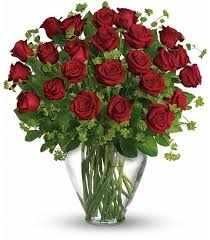 flower delivery utah utah flower delivery by florist one